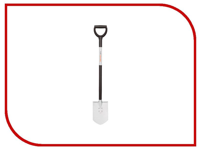 Лопата штыковая Fiskars 1019605