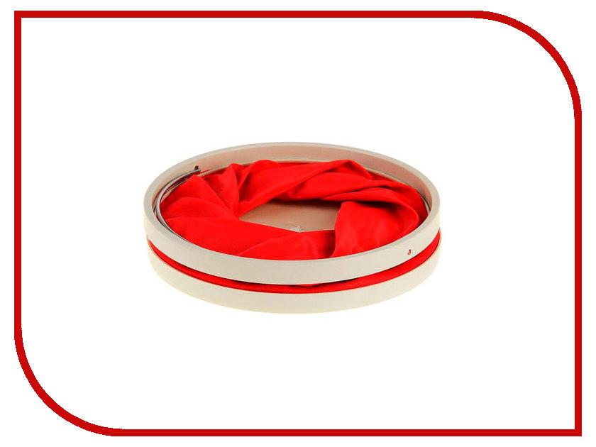 Ведро складное СИМА-ЛЕНД Микс 11л 488622 купить