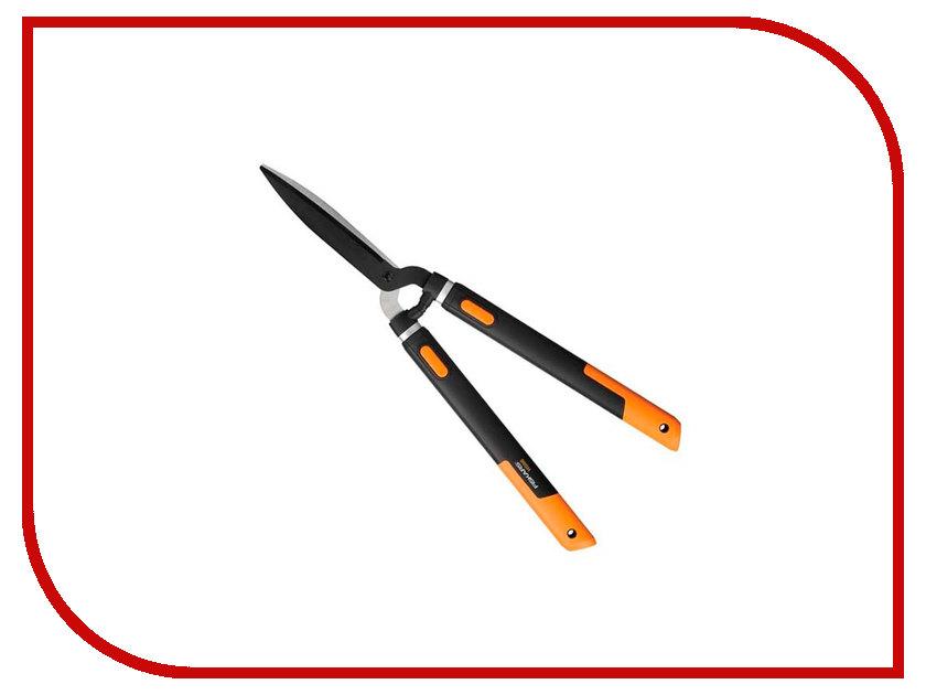 Садовые ножницы Fiskars SmartFit 1013565