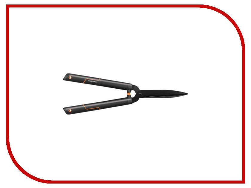 Садовые ножницы Fiskars SingleStep 1001433