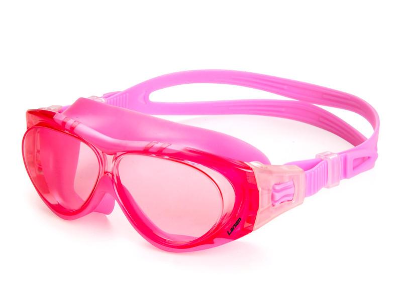 Очки Larsen DK6 Pink