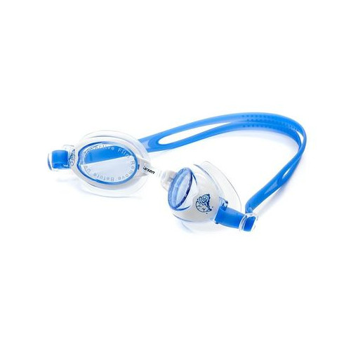 Очки Larsen DR15 Blue