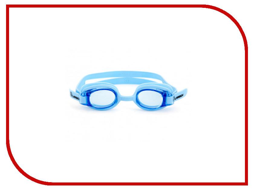 Очки Larsen DS204 light Blue