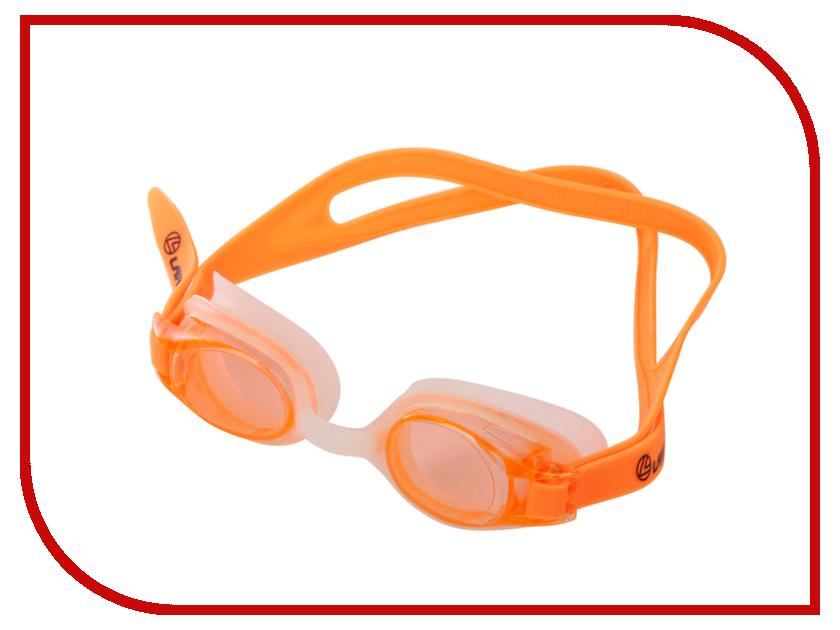 Очки Larsen DS204 Orange larsen gss a2 004c1