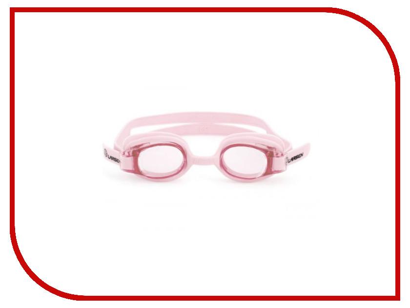 Очки Larsen DS204 Pink