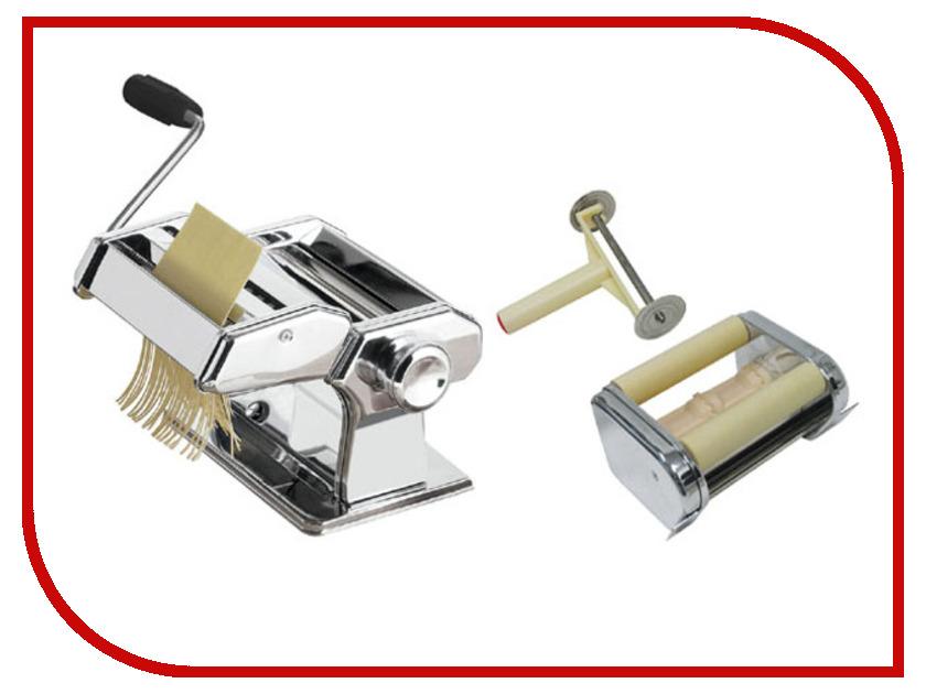Лапшерезка Gastrorag QF-150+QJ от Pleer