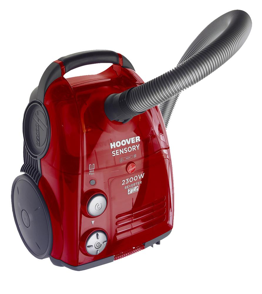 Пылесос Hoover TC 5235 019