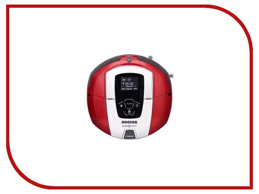 Пылесос-робот Hoover RBC 040/1 019
