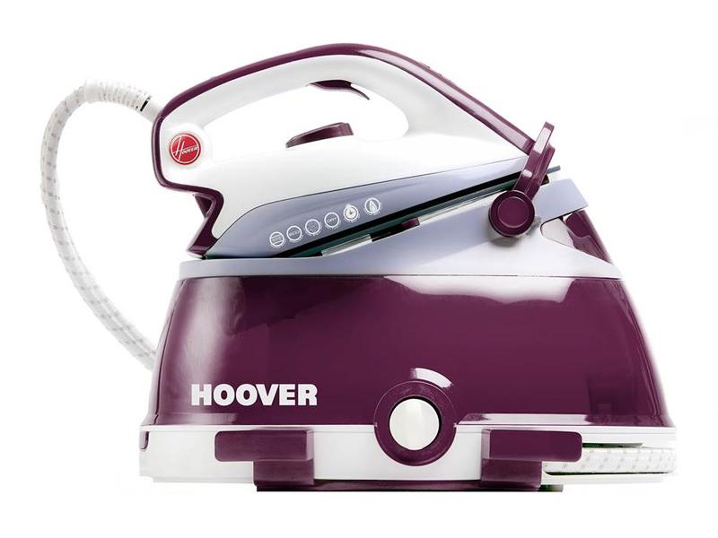 Гладильная система Hoover PRB 2500B 011