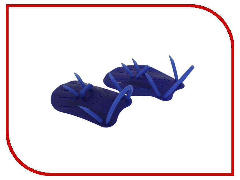 Лопатка для плавания Start Up HF6936 Blue