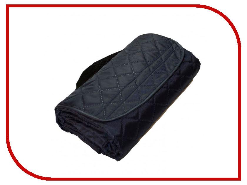 Плед Экспедиция Picnic Bag S 70x120cm 2271-17