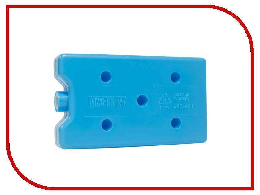 Аккумулятор холода Mystery MIB-401 аккумулятор холода eva гелевый 500г