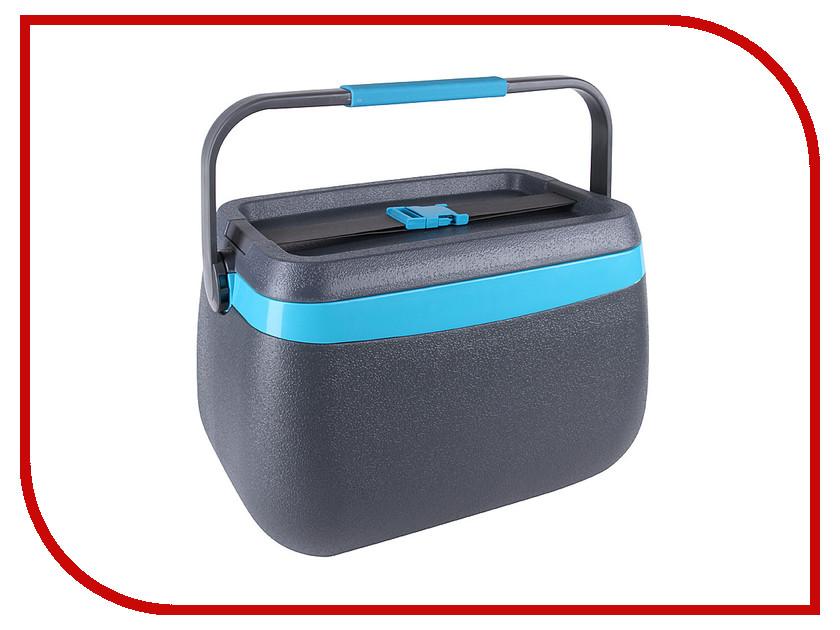 Термоконтейнер Rosenberg RPL-805008 детский стул