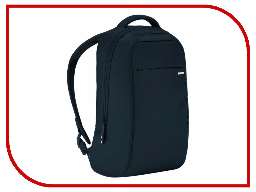 Рюкзак Incase 15.0-inch Icon Lite Pack Dark Blue INCO100279-NVY
