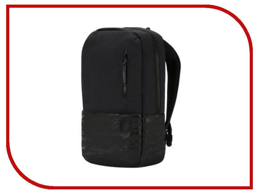 Рюкзак Incase 15.0-inch Compass Black Camouflage INCO100178-CMO