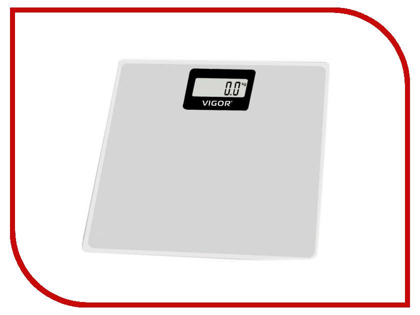 Весы Vigor HX-8203