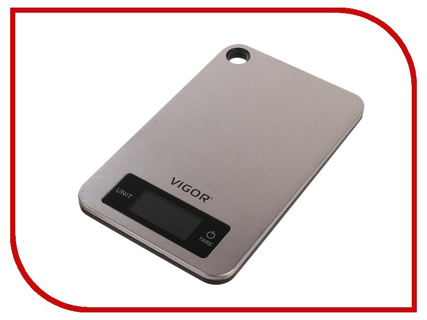 Весы Vigor HX-8208