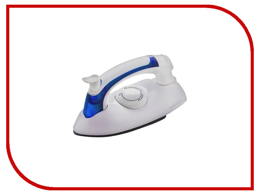 Утюг Vigor HX-4015 увлажнитель vigor hx 6614