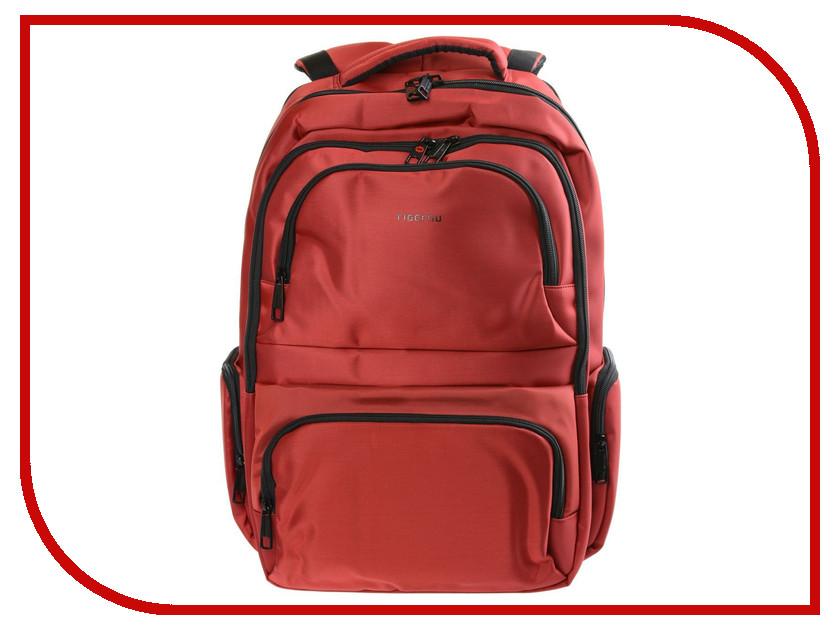 Рюкзак Tigernu T-B3140 Red