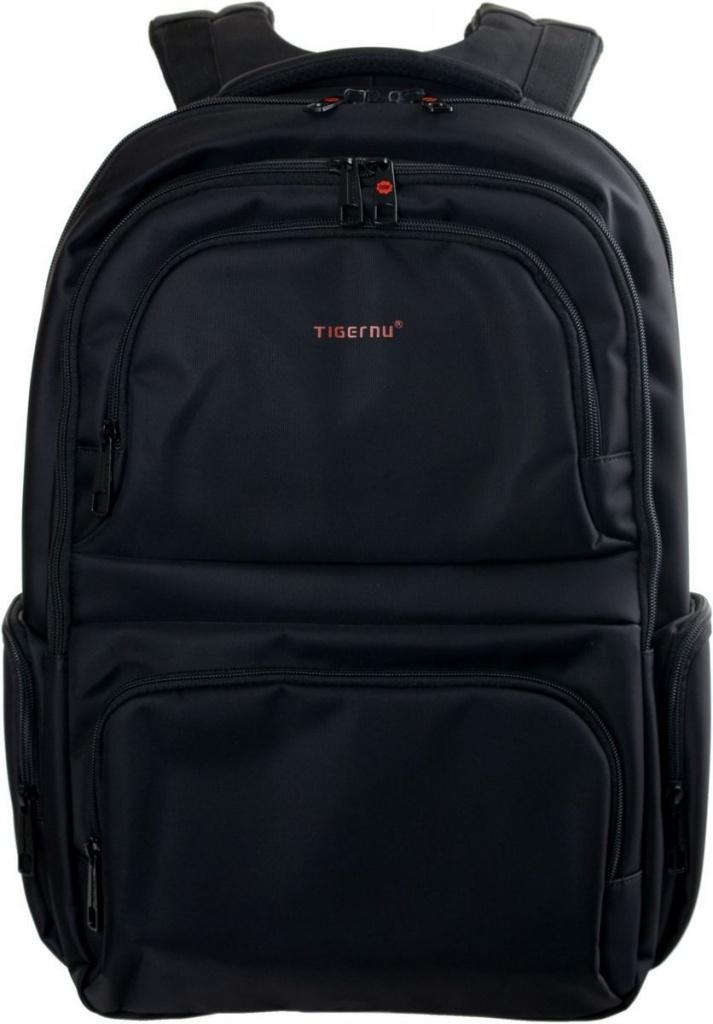 Рюкзак Tigernu T-B3140 Black