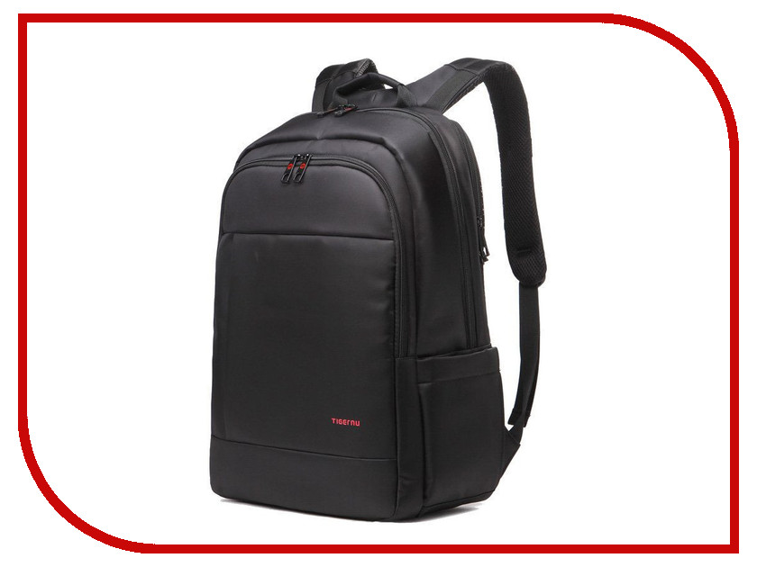 Рюкзак Tigernu T-B3142 Black