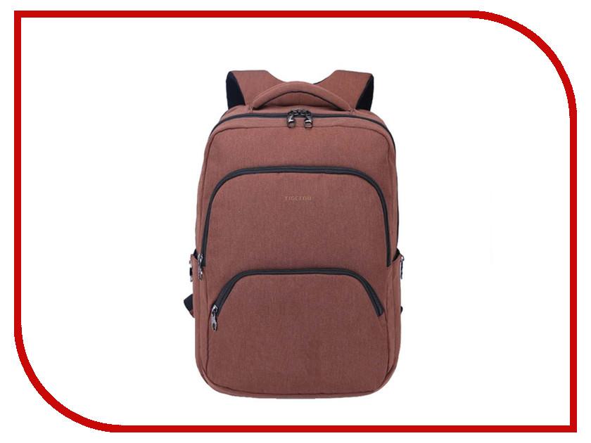 Рюкзак Tigernu T-B3189 Brown