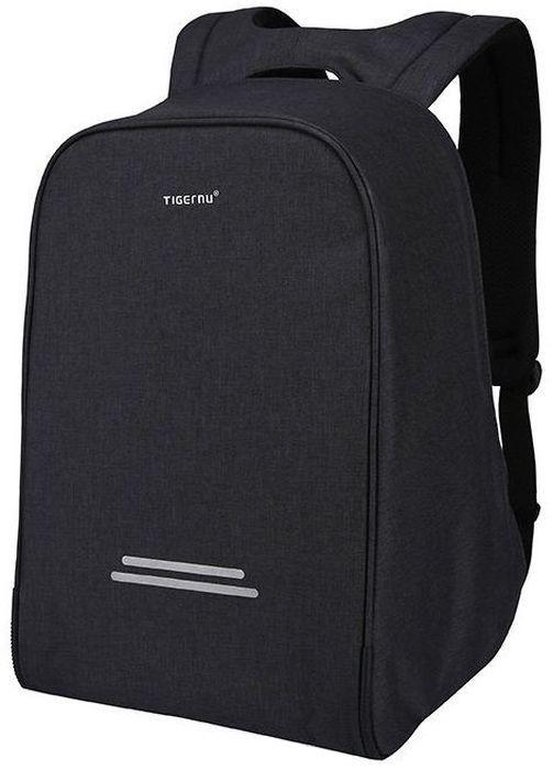 Рюкзак Tigernu T-B3213 Dark Gray