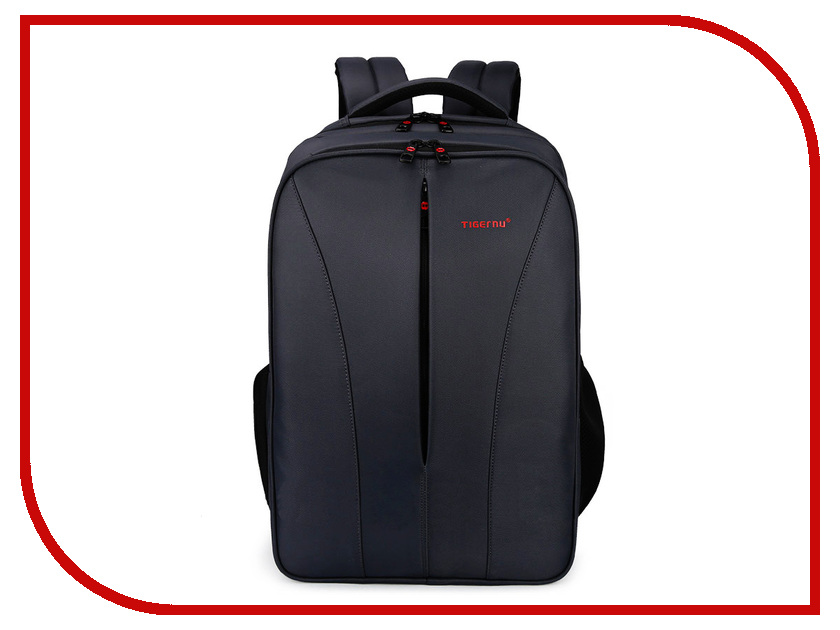 Рюкзак Tigernu T-B3220 Black