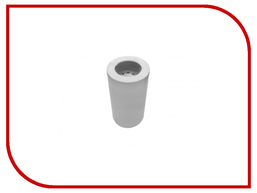 Картридж к фильтру на кран ITA Filter 09 F30408<br>