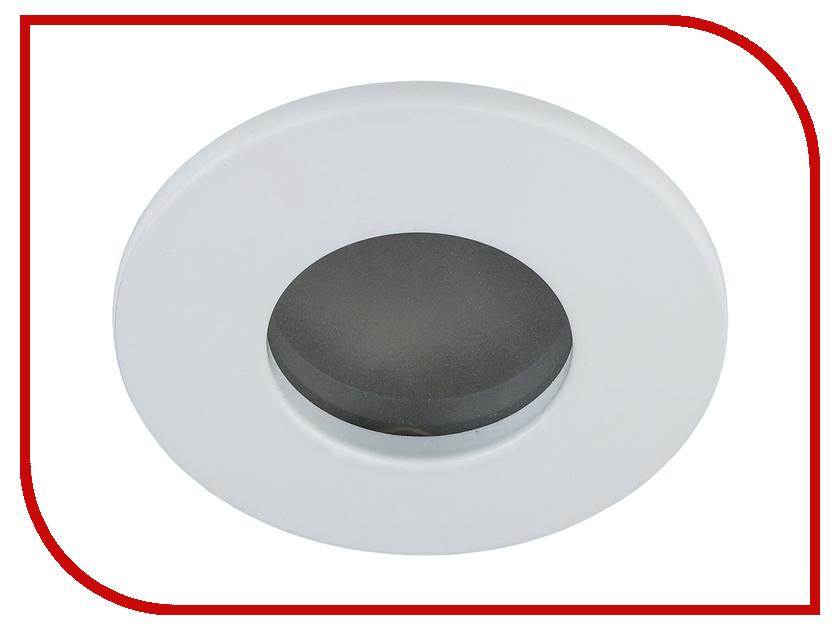 Светильник ЭРА WR2 White Б0009333