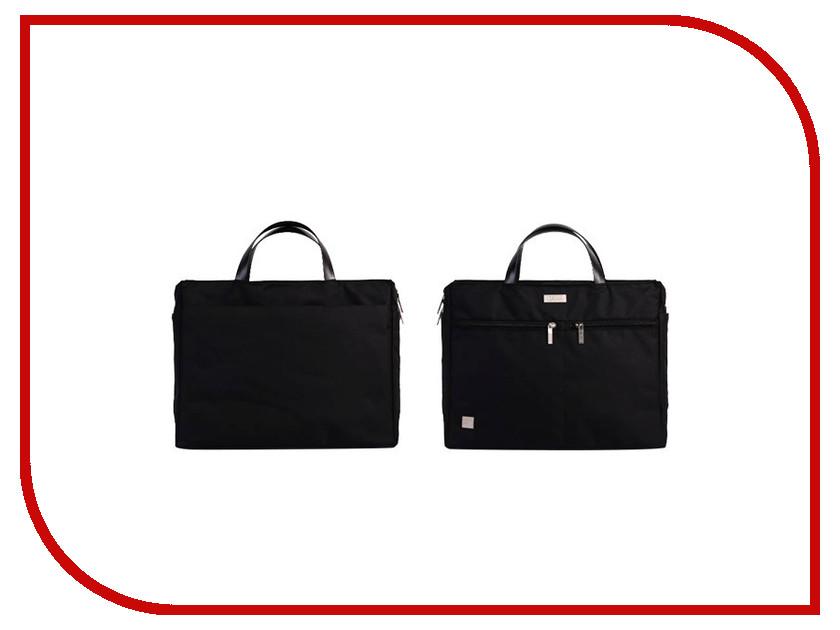 Аксессуар Сумка 15.6 inch Remax Carry Travel 304 Black 71927