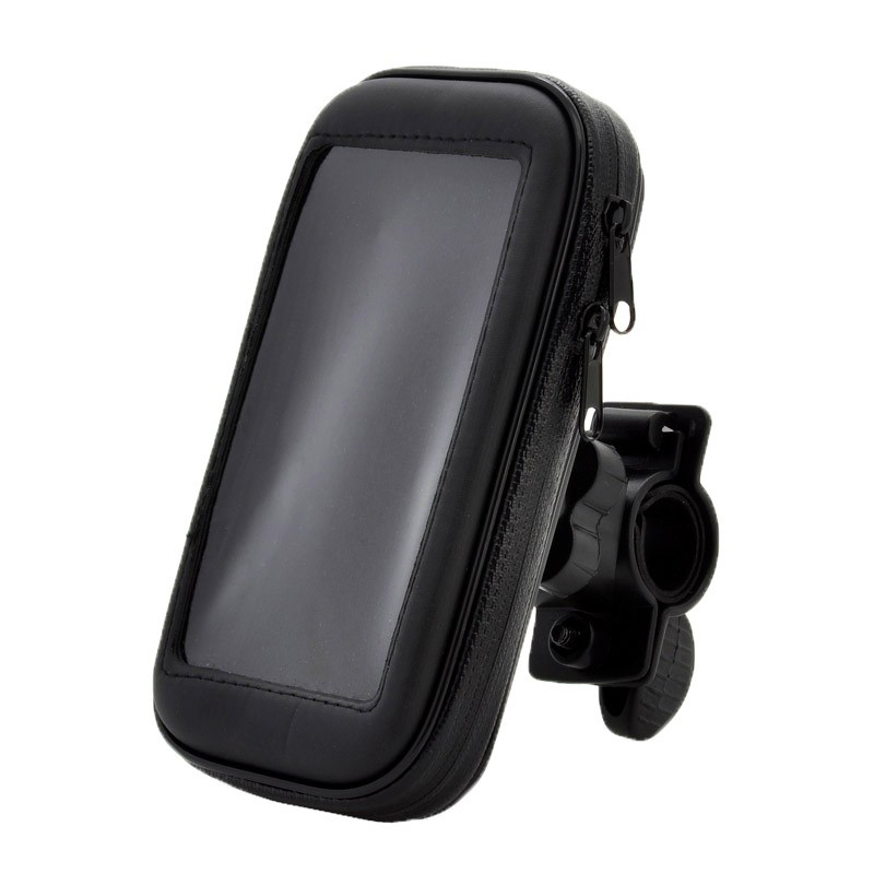Держатель Palmexx Weather Resistant Bike Mount PX/Hldr M