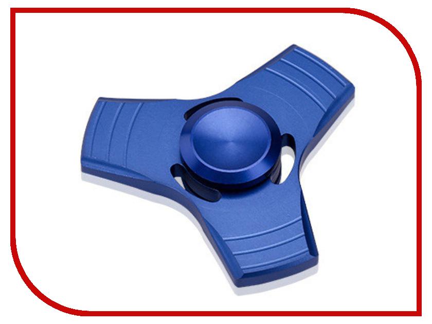 Спиннер Pocket Nature FS-003 Blue