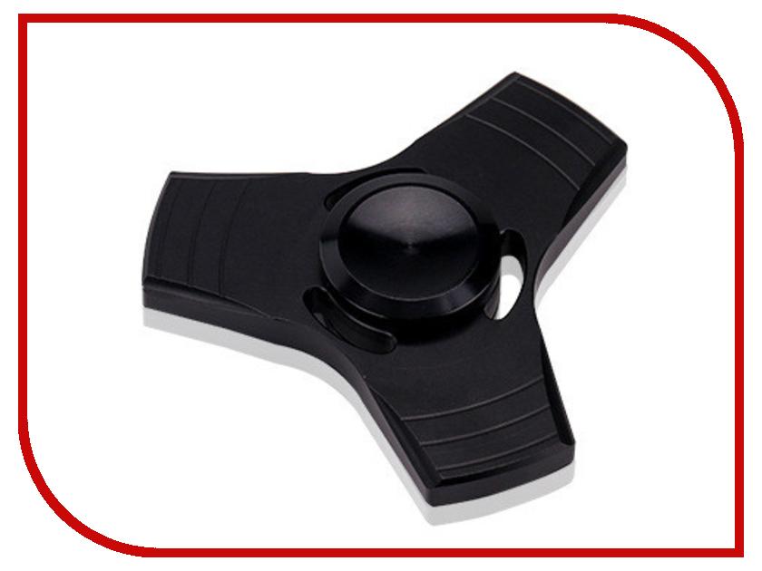 Спиннер Pocket Nature FS-003 Black