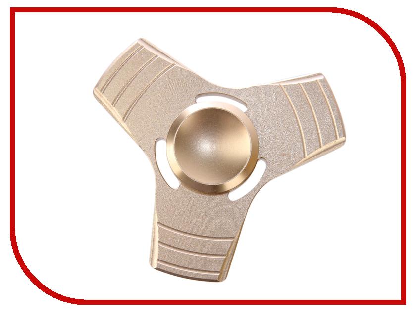 Спиннер Pocket Nature FS-003 Gold