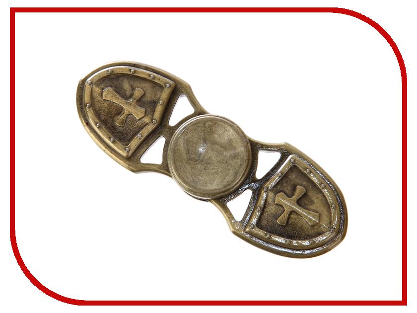 Спиннер Pocket Nature FS-018 Bronze