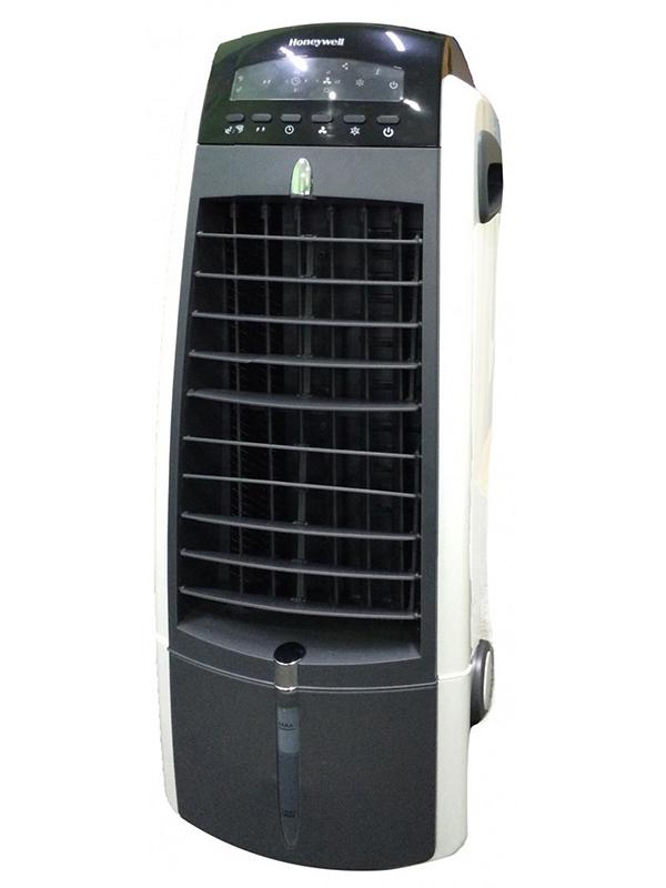 Климатический комплекс Honeywell ES800AE