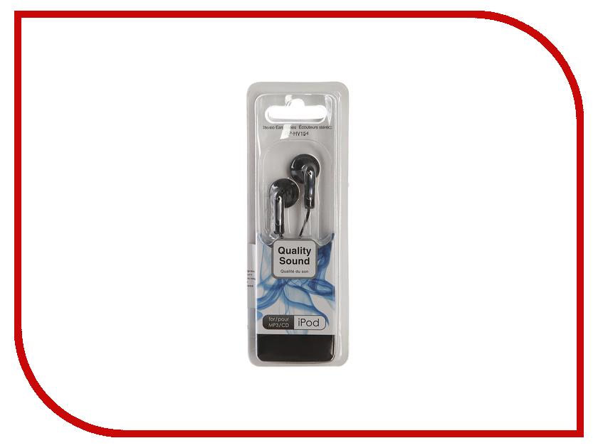 Наушники Panasonic RP-HV154GU-K аксессуар panasonic vw tma1gu k двойной держатель
