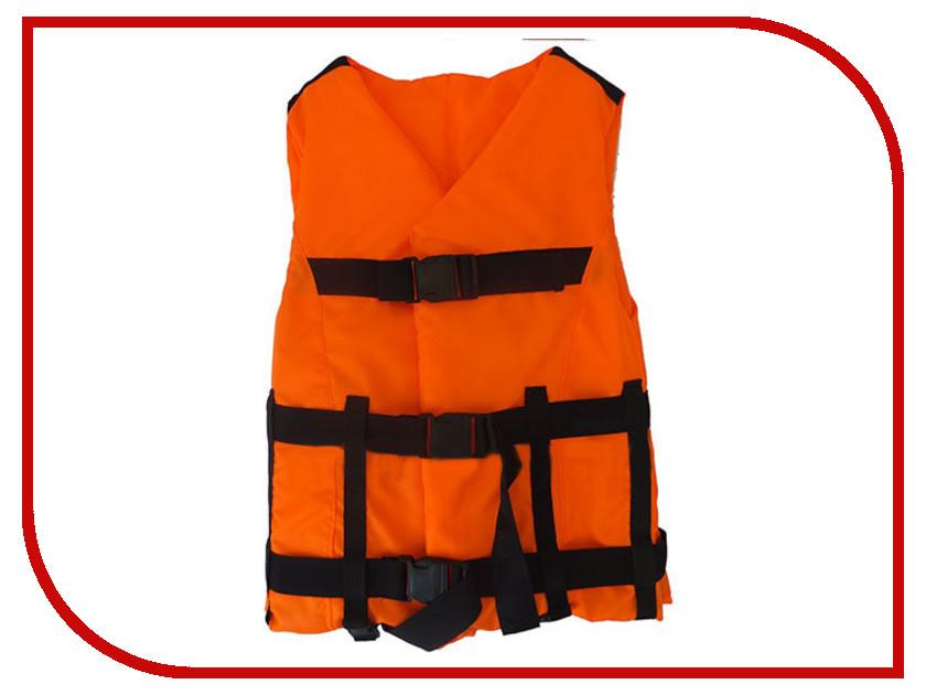 Спасательный жилет Sport Elite S р.40-42 Orange 2144
