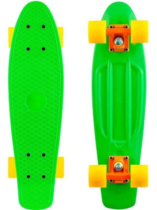 Скейт Action PW-506 28261931
