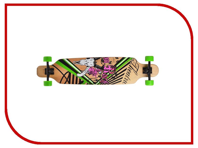 купить Скейт Action PW-509 28261939 недорого