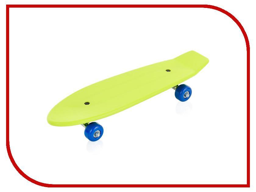 Скейт Action PW-512 28264971