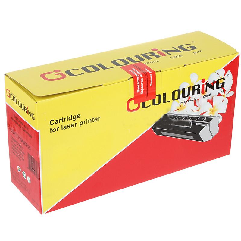Картридж Colouring (схожий с HP CF226X) для LaserJet Pro M402d/M402dn/M402n/M426dw/M426fdn/M426fdw 9000стр. CG-CF226X цена