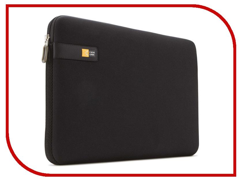 Аксессуар Чехол 12-inch Case Logic LAPS112K