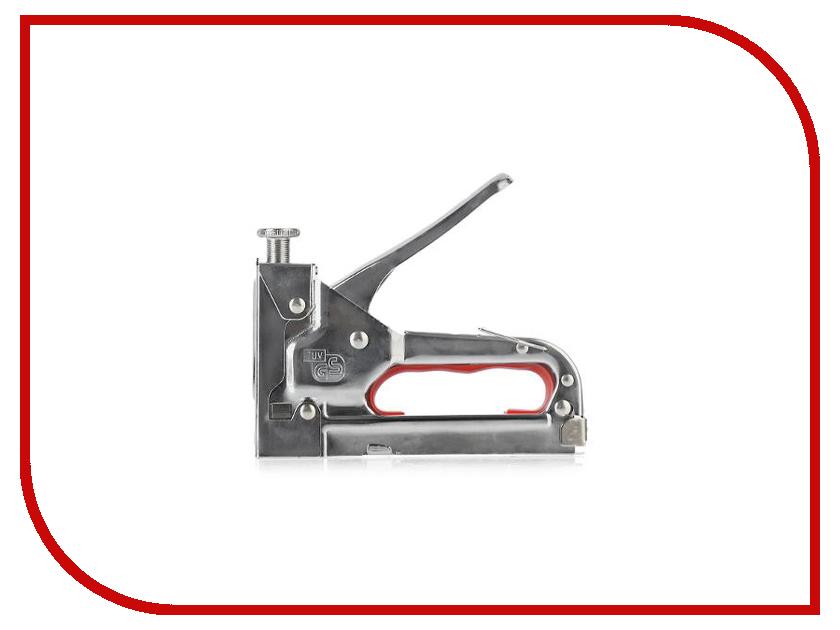 Степлер Vira 4-14mm 810414 коляска рант vira alu отзывы