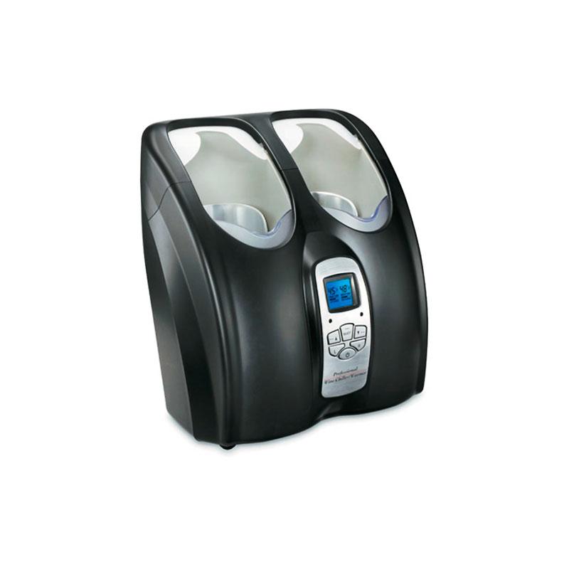 Охладитель Gastrorag JC-8781