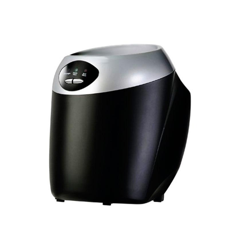Охладитель Gastrorag JC-8611