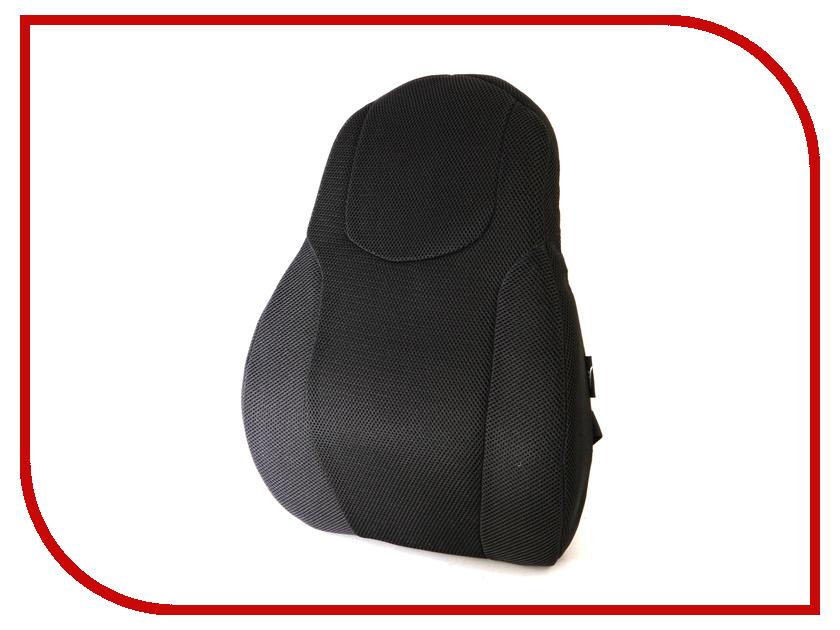 Подушка для поддержки поясницы Sotra 3D Racing FR 3057-09