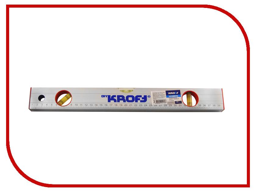 Уровень Kroft 102101 уровень kroft 102101