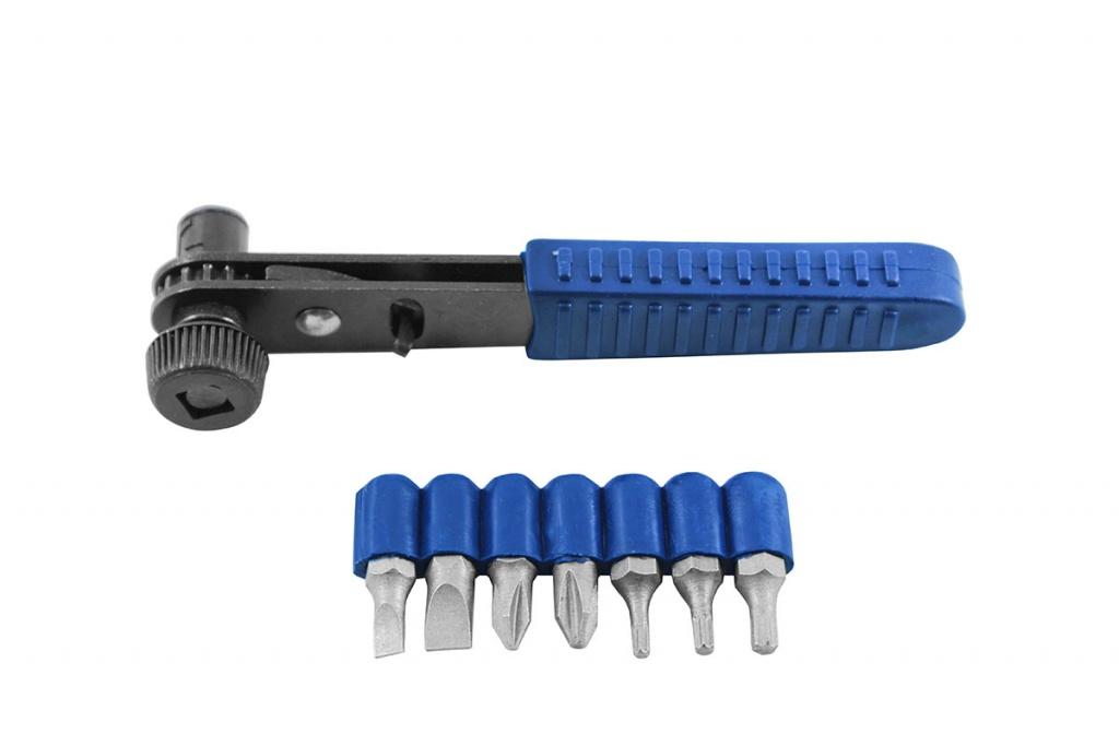 Ключ Kroft 202101-1 цены